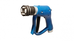 OPW's BNA-300 Nozzle For LPG Fuelling