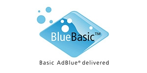 Bluebasic patented AdBlue production plant: Where quality meets convenience