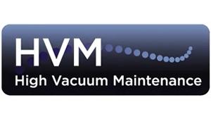 HVM High Vacuum Maintenance