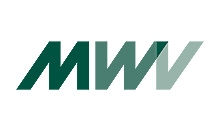 MWV - German Mineral Oil Industry Association