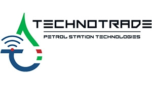 Pts Controller Over Fuel Dispensers And Atg Systems For