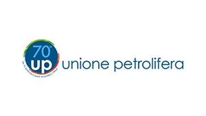 UP - Unione Petrolifera
