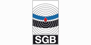 SGB GmbH - Leak detection systems