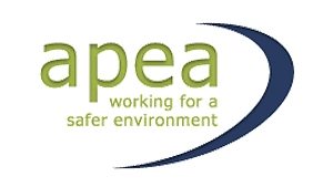 APEA - Association for Petroleum and Explosives Administration