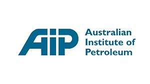 AIP - Australian Institute of Petroleum