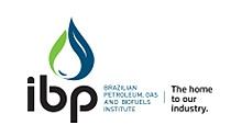 IBP - Brazilian Petroleum, Gas and Biofuels Institute