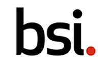 BSI - British Standards Institution Group