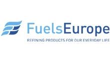 FuelsEurope