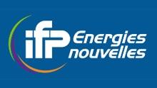 IFPEN - IFP Energies nouvelles