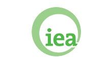 IEA - International Energy Agency