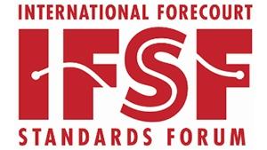 IFSF - International Forecourt Standards Forum