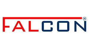 Falcon LPG - Fuel & CNG Equipments