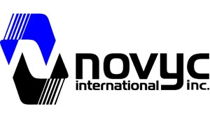 Novyc International, Latin Americas Preferred Vendor For Electronic Price Systems