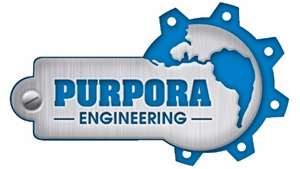Tank Testing Equipment from Purpora Engineering in Central and South America