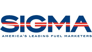SIGMA - Society of Independent Gasoline Marketers of America