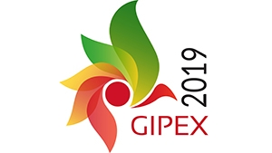 Guyana International Petroleum Business Summit & Exhibition (GIPEX) 2019