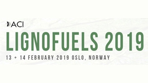 Lignofuels 2019