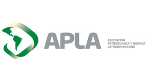 APLA - Petrochemical and Chemical Association of Latin America