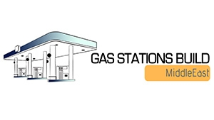 Gas Stations Build Middle East 2019