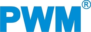 New sales director at PWM in Bergneustadt