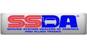 SSDA-AT USA
