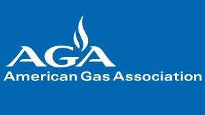 AGA - American Gas Association