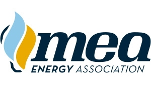 MEA - Midwest ENERGY Association