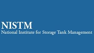 NISTM - National Institute for Storage Tank Management