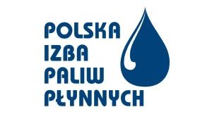 Polish Chamber of Liquid Fuels
