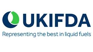 UKIFDA - UK and Ireland Fuel Distributors Association