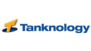 Tanknology's Brad Hoffman Delivers Keynote on Corrosion in Tanks
