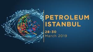 Petroleum Istanbul 2019