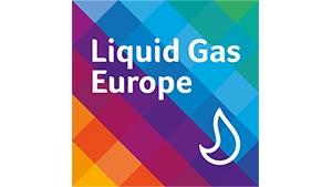 Liquid Gas Europe