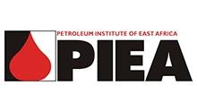 PIEA - Petroleum Institute of East Africa