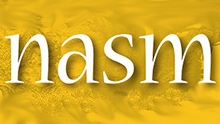 nasm - National Association of Shell Marketers