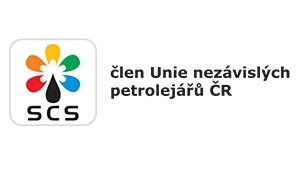 SCS - Union of Independent Petroleum Companies of the Czech Republic