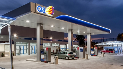 Spain: Kuwait Petroleum closes biggest acquisition in 15 years