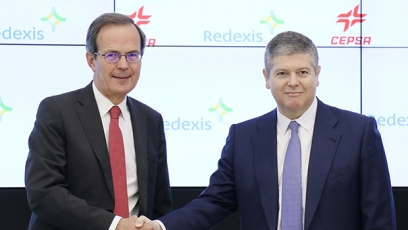 Spain: Redexis, Cepsa to create large network of natural gas refuelling stations