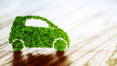 Germany's BMVI awarding €23.5M to hydrogen mobility projects