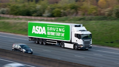 UK: Asda partners with EG Group in convenience concept