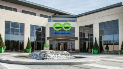 UK: EG Group owners in lead position to buy $8.4bn Asda