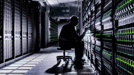BP migrates European mega data to Amazon Web Services