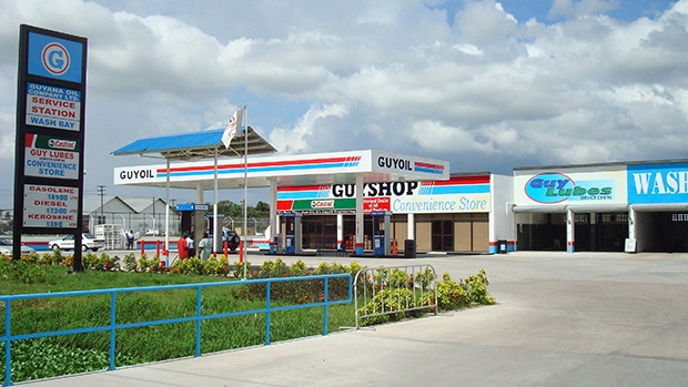 Guyana: GuyOil announces legal actions over fuel quality accusations