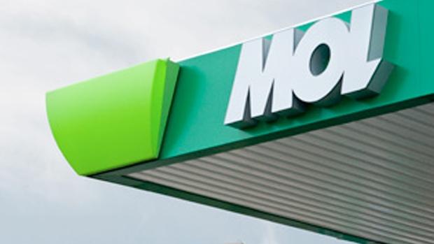 Hungría: MOL se asocia con Total para ampliar red de tarjetas de combustible