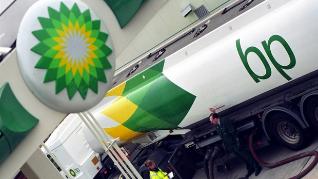 Mexico: BP reaffirms its alliance with indebted Pemex