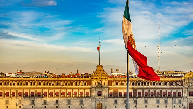 Mexico: Government considers creating a gas station chain to reduce fuel prices