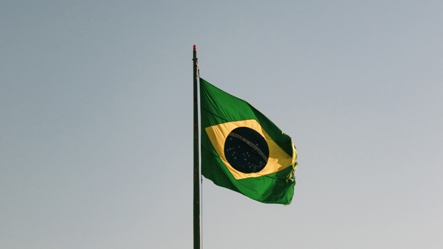 Brazil: Mills to sell ethanol directly to fuel stations