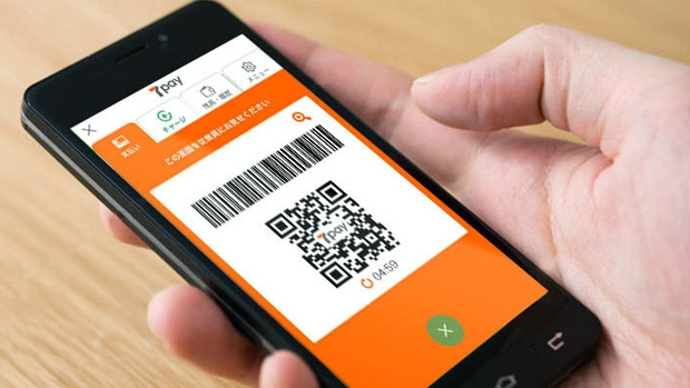 USA: 7-Eleven launches mobile checkout at NYC locations