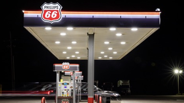 Phillips 66, WEX sign exclusive multi-year private label
