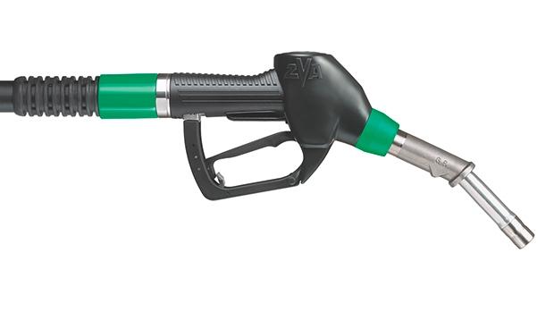 Elaflex: Implementación de recuperación de vapor en México